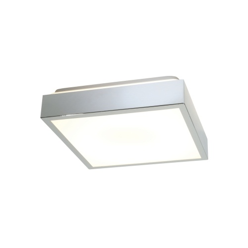 Cubita Flush Ceiling Light 28679