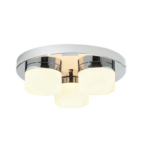 Pure Bathroom Ceiling Light 34200