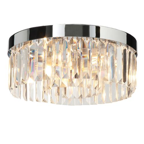 crystal bathroom light fixtures bathroom ceiling lights 35612 the lighting 17999