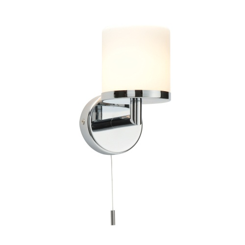 Lipco Single Bathroom Wall Light 39608