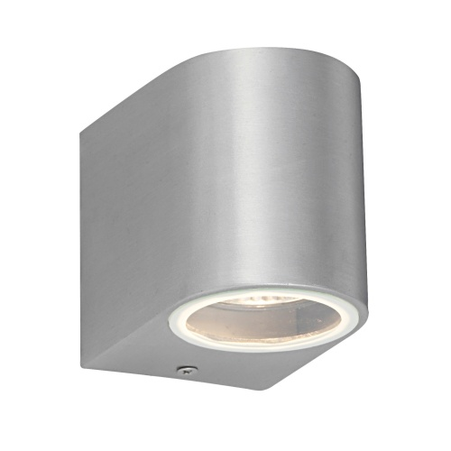 Doron Outdoor Wall Light 43655