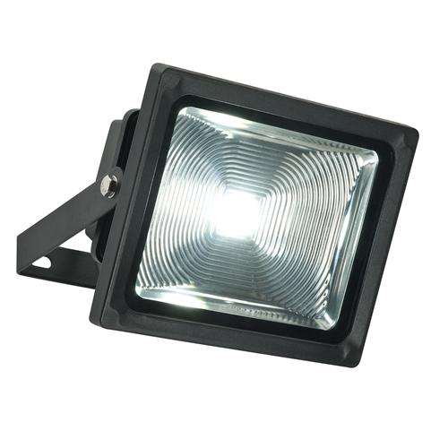Olea Outdoor LED Floodlight 48745
