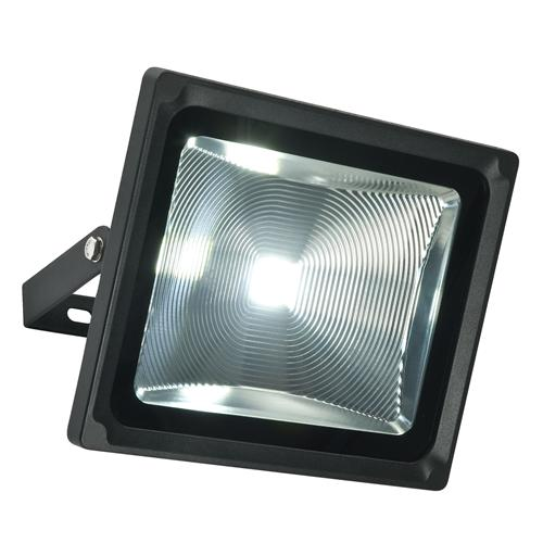 Olea LED Wall Floodlight 49695