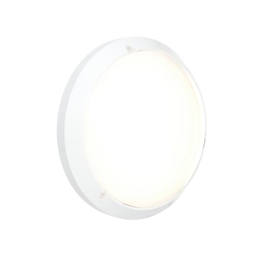 Luella LED Ceiling/Wall Light With Microwave Sensor 54185
