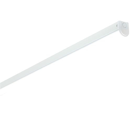Hydron 19 Watt LED Batten Light 54596