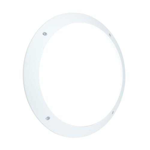 55691 Seran LED Exterior Light Fitting
