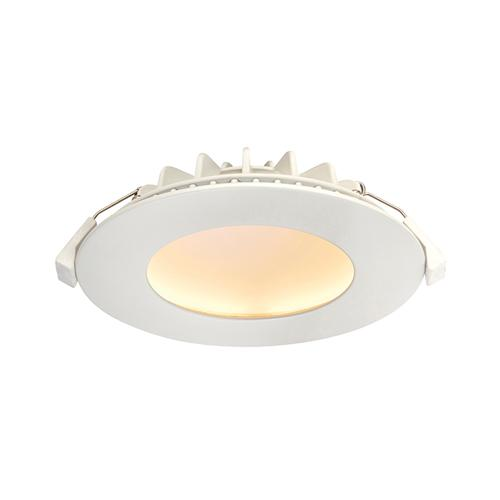 Orbital Dimmable 5 Watt LED Recessed Downlight 60319