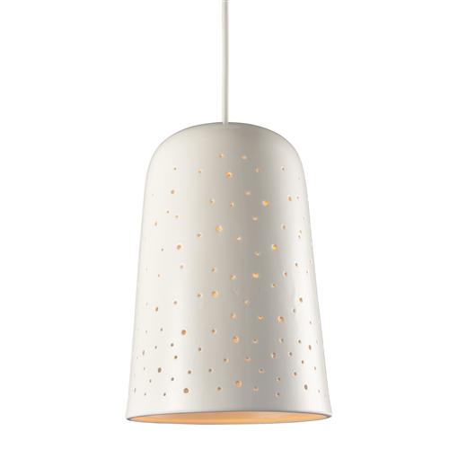 Odell Non Electric Pendant Shade 60826