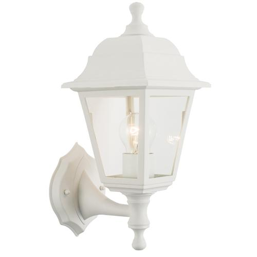 Pimlico IP44 Outdoor Lantern 60840