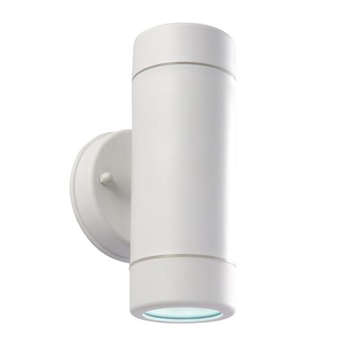 Icarus Twin Lamp Spotlight 61005