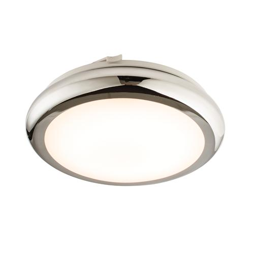 61212 Sigma LED IP44 Rated Bathroom Fitting
