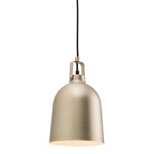 Lezenby Single ceiling Pendant 61308