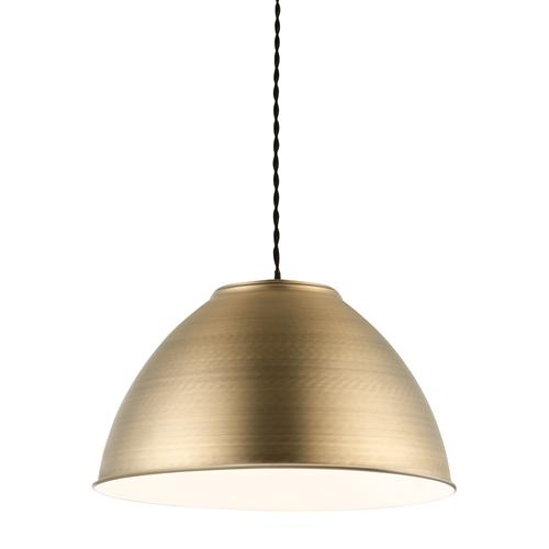 Dench Non Electric Pendant Shade 61330