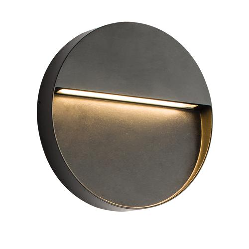 61339 401811 401855 Tuscana Led Exterior Wall Light