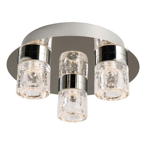 Imperial LED Bathroom Ceiling Fitting 61359