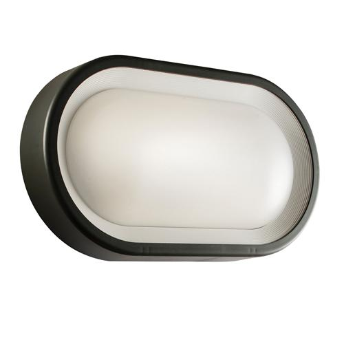 Corden IP65 Rated Exterior Wall Light 61401