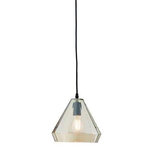 61502 Gibson Glass Ceiling Pendant