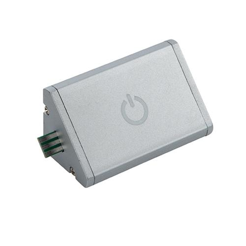 Vetri Touch Dimmer Switch 61617