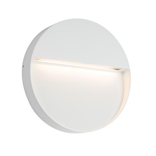 Tuscana IP44 Rated Outdoor Wall Light 61836