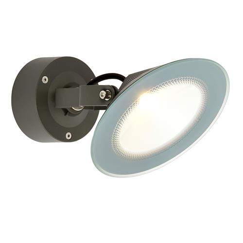 Marin Outdoor LED Floodlight 61870