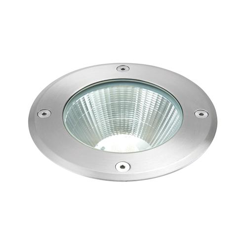 Aykoa Recessed Walk Over Light 67405