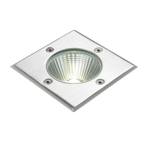 Aykoa Recessed Walkover Light 67406
