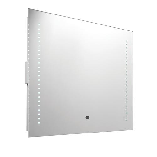 70543 Rift LED RGB Bathroom Sensor Mirror