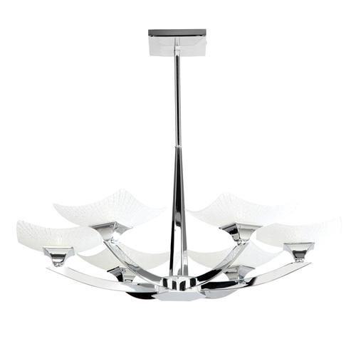Ayres-6CH Ceiling light