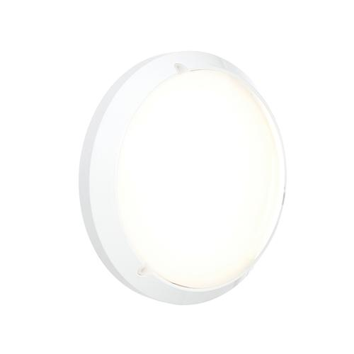 Luella LED Outdoor Ceiling/Wall Light 54184