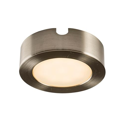 Hera Single LED Under Cabinet Light 59854
