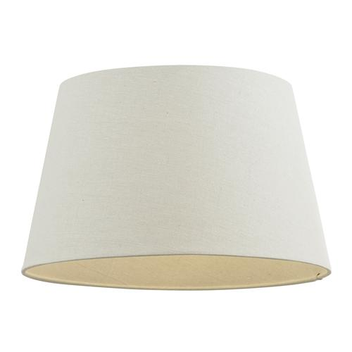 Drum Shaped Lampshade Cici-18Iv