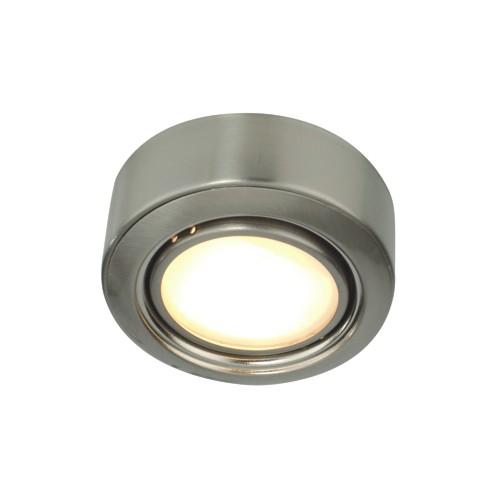 dl885ss firn single spotlight ceiling mounted spot light
