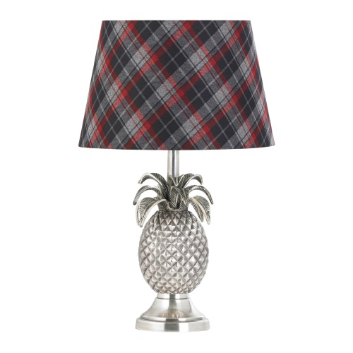 EH-PINEAPPLE-TL+CATRIONA-12 Table Lamp Set