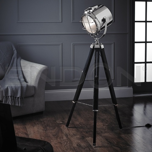 floor ideal lamp our johnlewis the trafalgar best decorating diy tripod and pick shopping lamps home of