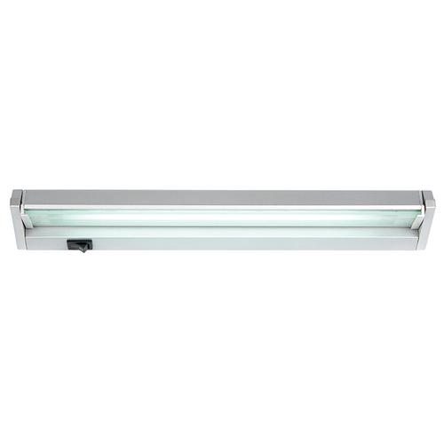 Fluorescent Light Pack El-10028