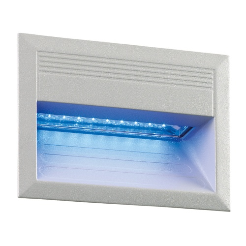 EL-40029-BLU LED Recessed