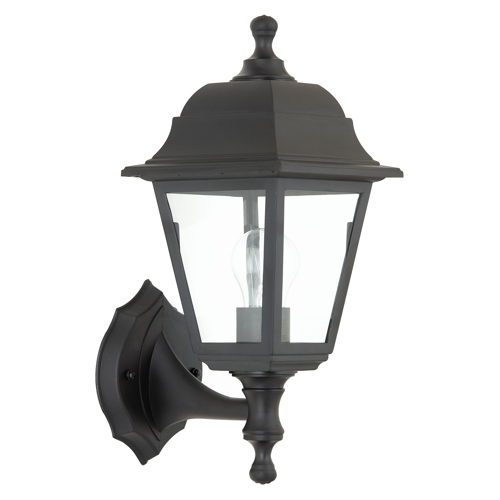 EL-40042 Pimlico Outdoor Wall Lantern