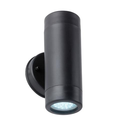 Icarus LED Outdoor Wall Light El-40054