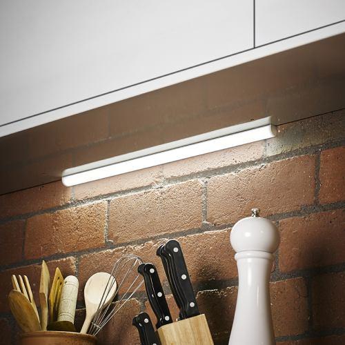 Led Under Cabinet Light El 10132 The Lighting Superstore