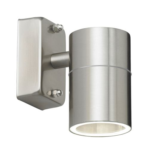 Outdoor Single Spot Wall Light EL-40094