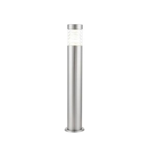 Equinox LED Dedicated Outdoor Post Light 72913