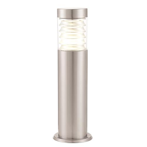 Equinox Outdoor LED Dedicated Post Light 72914