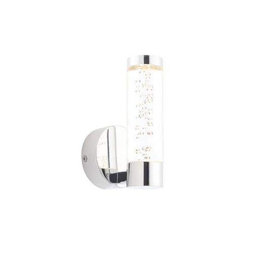 Essence Bathroom LED Wall Light 72046