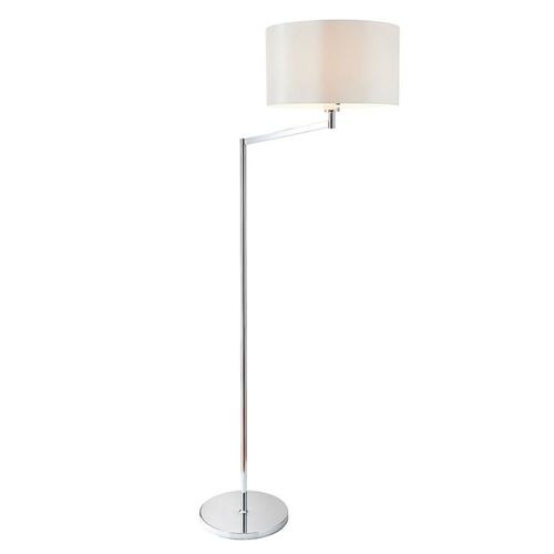 intended house floor floors arm amazing the at von for nessen walter lamps lamp swing modern