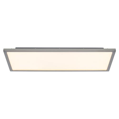 Ceres Rectangular LED Dimmable Ceiling Light G9446413