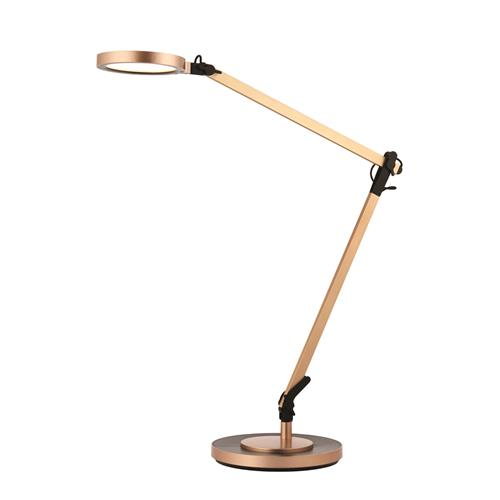 Jak Touch Dimmable LED Task Lamp 77456