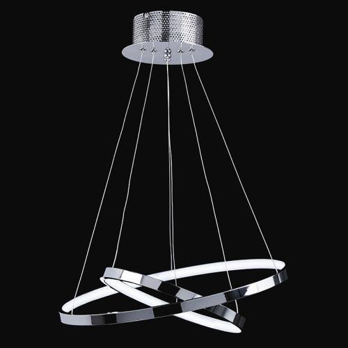kline 2ch kline led pendant light the lighting superstore