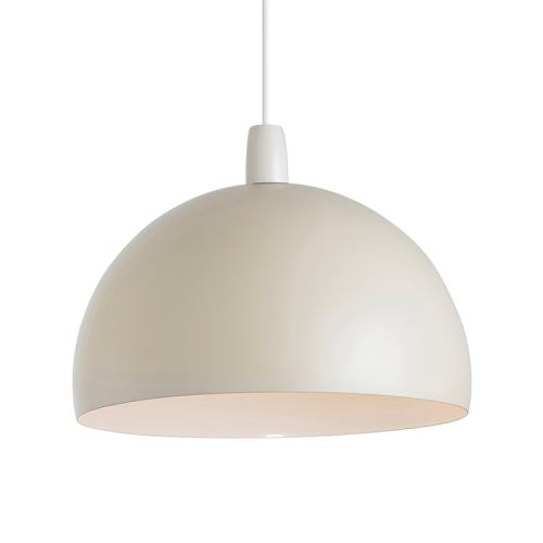 Non Electrical Pendant Ne-Newsome-Cr