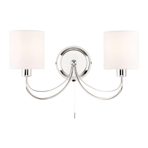 Double Wall Light Phantom-2Wbch