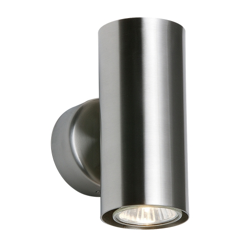 Odi Halogen Wall Light OD51004